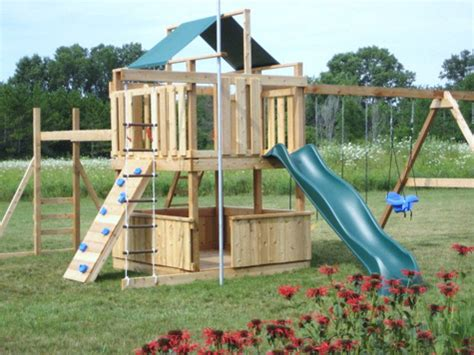 backyard products llc backyard playsets llc awesome image of small outdoor