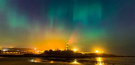 where can you see the northern lights in the us where can you see the northern lights atlantic way