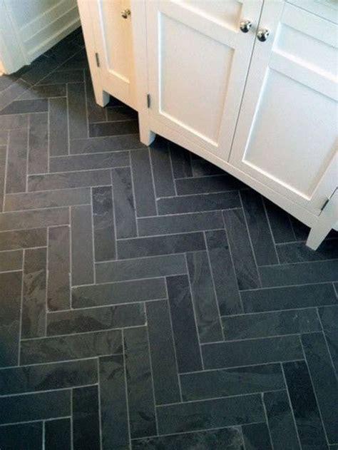 blue slate tile bathroom best 25 slate tile bathrooms ideas on pinterest slate