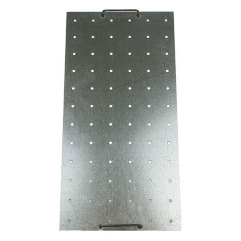 metal template t16s installers metal template