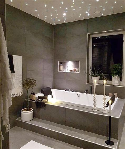 spa art for bathroom the 25 best spa inspired bathroom ideas on pinterest
