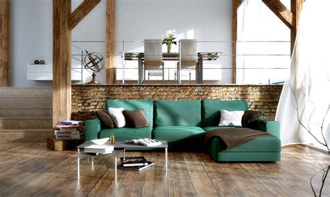 interior decorating blog tendencias de interiorismo caracter 237 sticas del