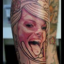 lazor tattoo removal ben hamill black and grey big planet