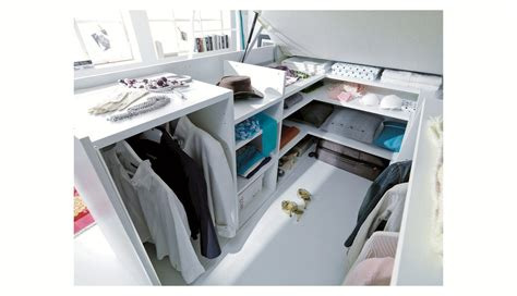 dielle container bed bed with mini closet underneath