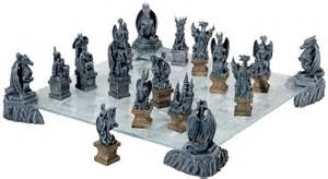 Coolest Chess Sets Medieval Chess Sets Related Keywords Amp Suggestions