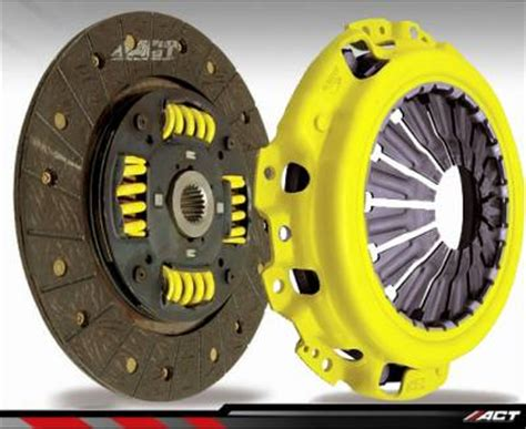 mazda 323 performance shop for mazda 323 performance clutches on bodykits