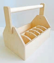 White Childs Desk And Chair Pdf Diy Childs Wooden Tool Box Caddy Download Easy Diy