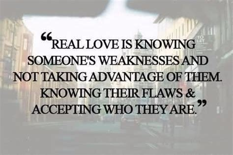timeless quotes  true  real love bayart
