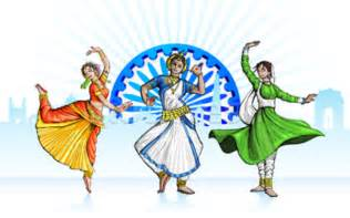 stock photo indian classical dancer free images at clker com vector clip art online royalty