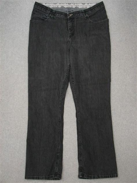 lee riders comfort no gap waistband ph15442 lee riders comfort no gap waistband boot cut