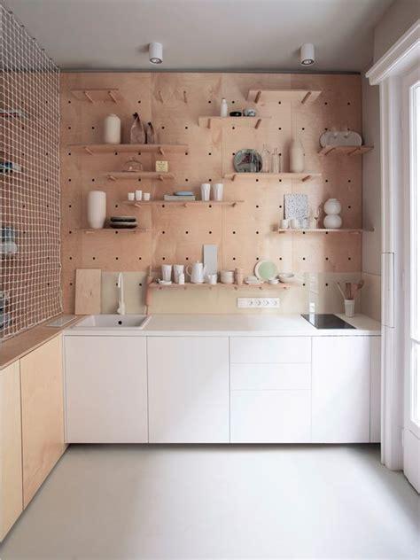 desain dapur super mungil gambar dapur minimalis sederhana mungil dan cantik