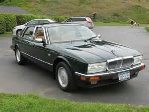 1993 Jaguar Xj6 For Sale Sell Used 1993 Jaguar Xj6 Sedan 4 Door 4 0l In Webster