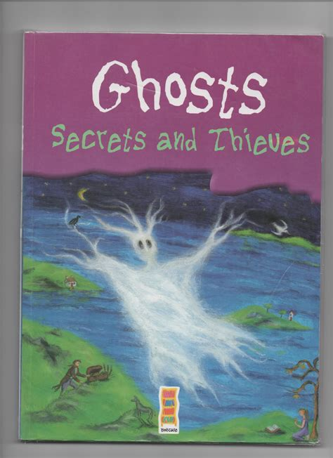 the ghosts of galway books 6th class book list schooldays ie
