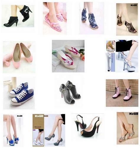 Sepatu Converse Di Lippo Karawaci lippo karawaci tangerang tas wanita murah toko tas