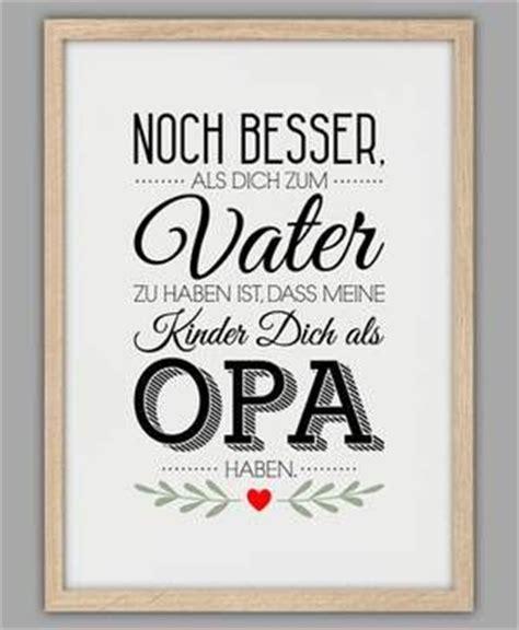 Weihnachtskarten Selber Basteln Mit Kindern 3292 by Die Besten 17 Ideen Zu Spr 252 Che 40 Geburtstag Frau Auf