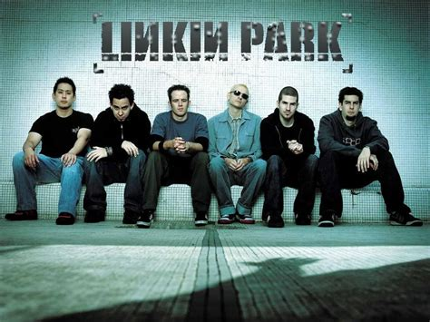 lincoln park what i ve done linkin park my file