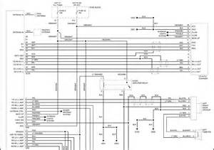 93 pathfinder factory stereo wiring diagram get free image about wiring diagram
