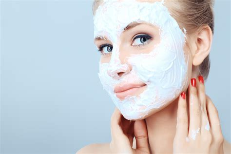 Top Detox Masks by Best Detox Masks For Clear Skin Evening Standard