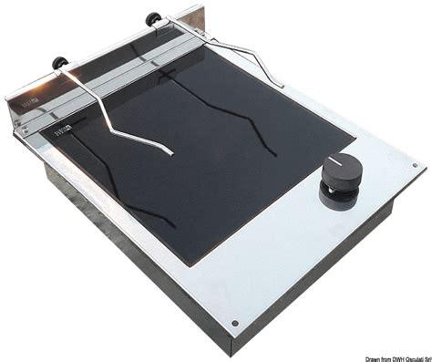 piano cottura vetroceramica piano cottura elettrici