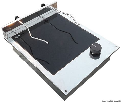 piano cottura elettrici piano cottura elettrici