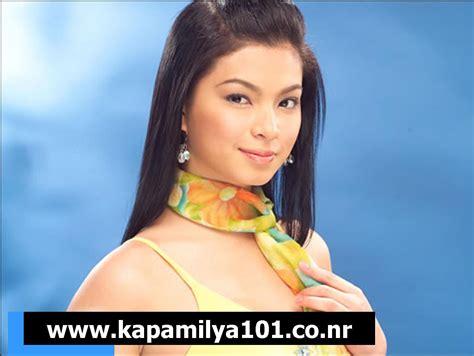bold pinoy tv bing images bold pinoy tv bing images