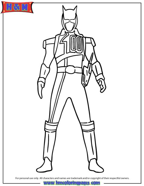 Power Rangers Spd Coloring Pages power rangers spd coloring pages coloring home
