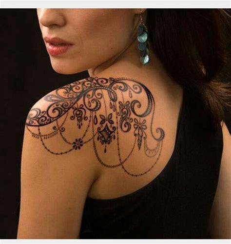 220 ber 1 000 ideen zu schmetterling tattoo auf pinterest