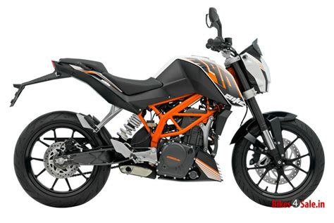 Ktm Duke 390 Mpg Ktm Duke 390 Price Specs Mileage Colours Photos And