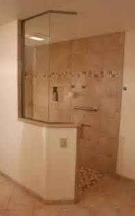 universal design a trend in bathroom remodeling