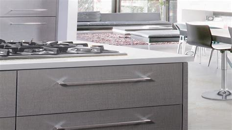 tesco kitchen design tesco kitchen design new range of cosmopolitan kitchens