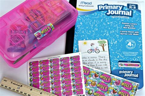 back to school nails the ultimate guide youtube top tips for back to school prep the ultimate guide a