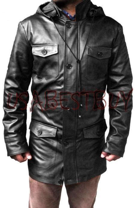 Jaket Black Biker Leather Exklusif Sk 62 shirt narwhal t shirt s 4xl on luulla