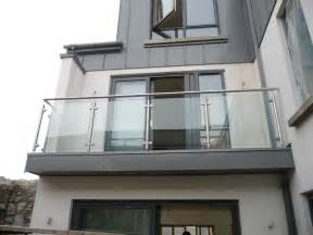 Balcony Canopy by Canopies Amp Balconies Spireco Spiral Stairs
