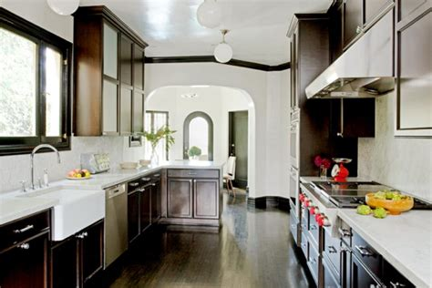 hgtv kitchen design decobizz com designer kitchens for less hgtv