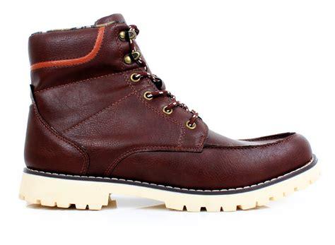 buy boats online in pakistan boots shoes pakistan snocure