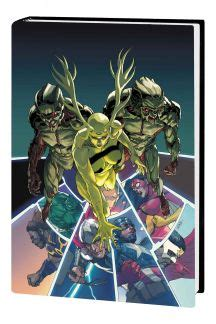 Tp Vol 3 Prelude To Infinity Vol 3 Prelude To Infinity Hardcover Comic