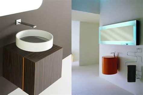 lavabo bagno corian lavabo di design andreoli corian 174 solid surfaces