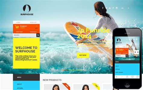 bootstrap themes for ecommerce bootstrap themes templates and gallery