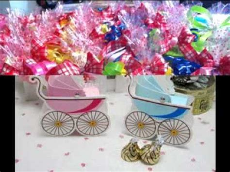 Return Gifts For Baby Shower by Cool Return Gift Ideas For Baby Shower