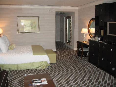 augustus tower room caesars palace augustus tower superior room picture of caesars palace las vegas tripadvisor