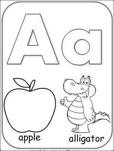 coloring page letter aa 1000 images about colouring sheets on pinterest bob the