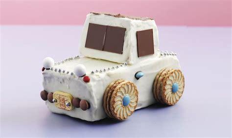 Auto Kuchen Backen by 220 Ber 1 000 Ideen Zu Auto Kuchen Auf Pinterest Rennwagen