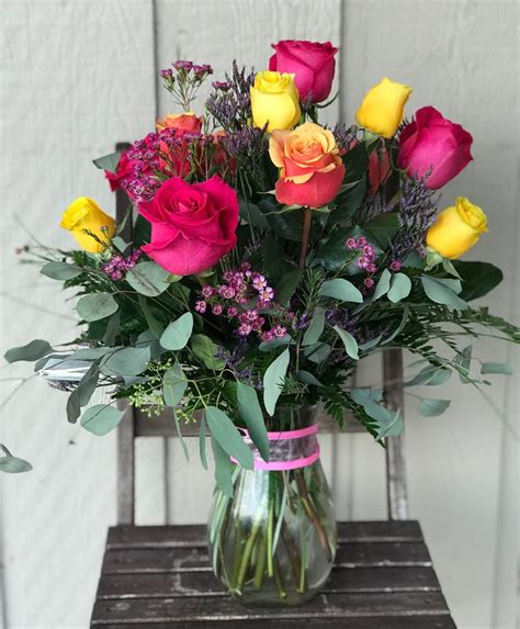 Florist Delivery by Seminole Fl Flower Delivery Flowers Ideas