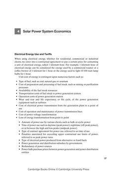 Solar Thermal Installer Cover Letter by Resignation Letter Formal Letter Sle Letter And Email Sleformal Letter Template Business