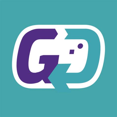 doodle god kizi html5 catalog gamedistribution
