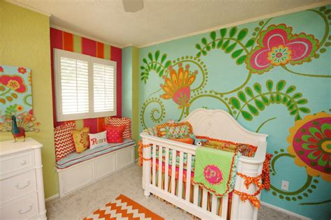 colorful nursery readers favorite pearcy s colorful nursery
