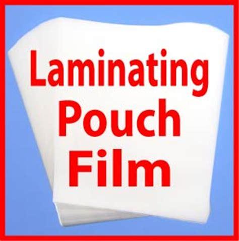 Mesin Laminating Lpf 330 Wh laminating pouch