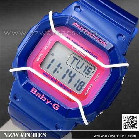 Casio Baby G Bgd 501 Um 2dr buy casio baby g color protector 200m bgd 501fs 2 bgd501fs buy watches