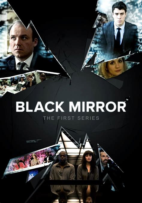 black mirror imdb episodes 68 best movie and tv series watched in 2016 images on