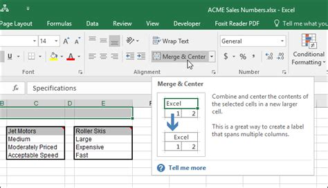 excel 2007 format painter multiple cells how to select cells in excel mac how to make only